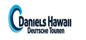 Logo Daniels Hawaii
